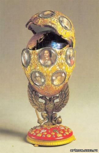 Антиквариат и частные коллекции